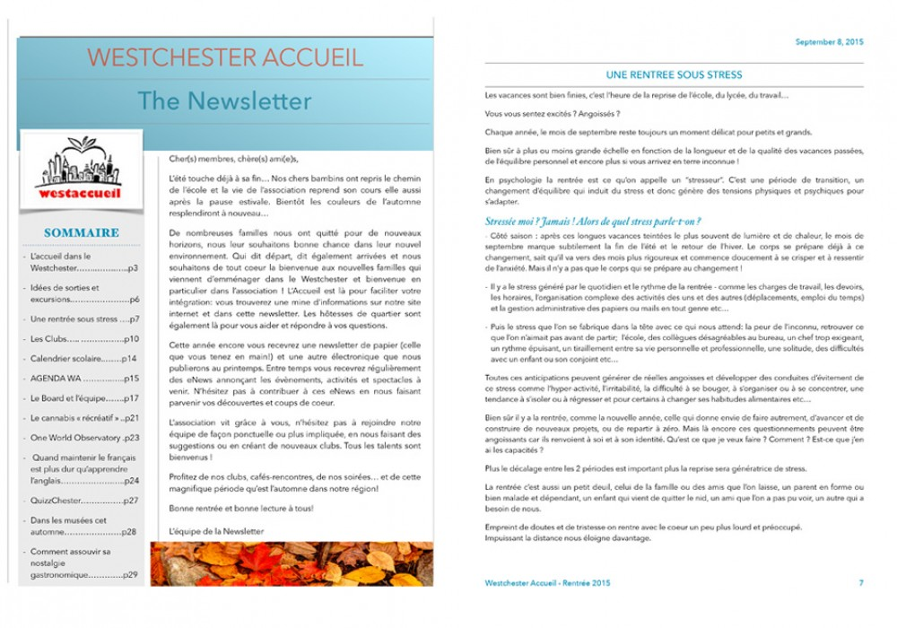 v-westaccueil-article-sept2015