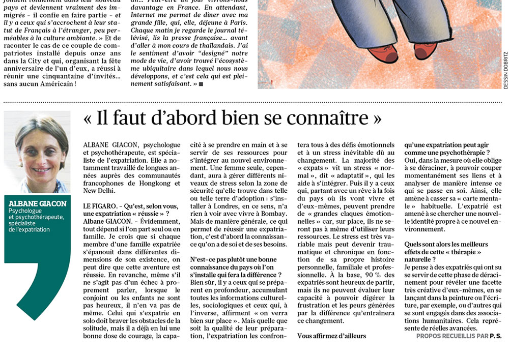 w-Figaro-ArticleExpatriation